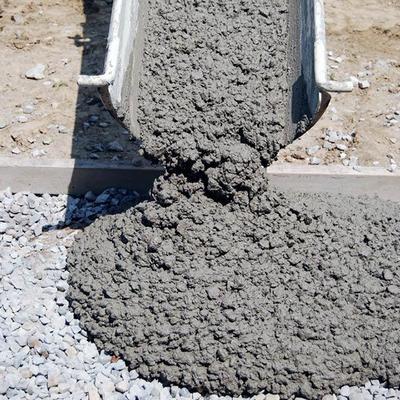 Куплю бетон в орле с доставкой прочность бетона измерить