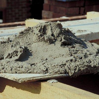 Купить цементный раствор в орле фото раствор строительный