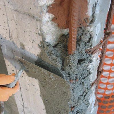 Цементный раствор или бетон купить бетон петербурге