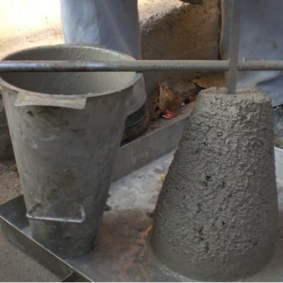 Цементный раствор м 300 пропитка для бетона глубокого проникновения купить